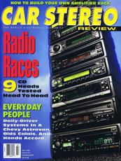 car_stereo_review_july_1998