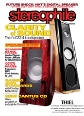 CS2.4_Stereophile_05