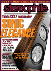 CS3.7_Stereophile_08