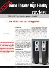THIEL_SCS4T_comp-3