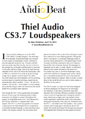 Thiel-CS3.7-hires