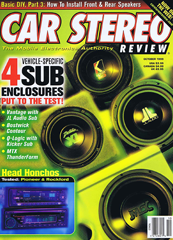 car_stereo_oct1999
