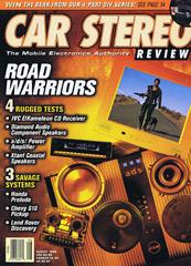 car_stero_aug1999