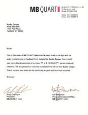 mb_quart_letter-sm