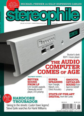 stereophile-cover