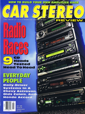 Ycar-stereo-review_07-1998_cover