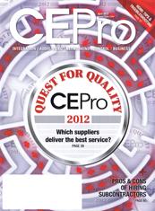 Ycepro_4-2012_cover