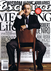 Yesquire_01-2011_cover