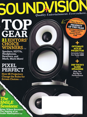 Ysound-n-vision_01-2012_cover