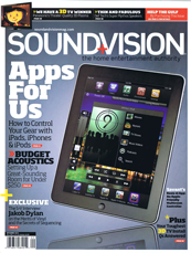Ysound-n-vision_09-2010_cover