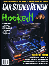 car-stereo_review_feb-march_1998