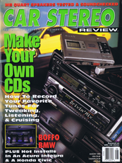 car_stereo_review_august_1998
