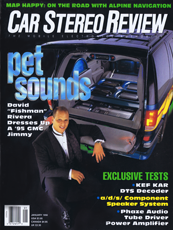 car_stereo_review_january_1998