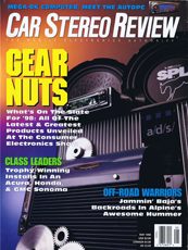 car_stereo_review_may_1998