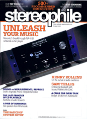 Zstereophile_10-2013